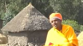 ▶ New Ethiopian Orthodox Mezmur   Arsema kidest   YouTube