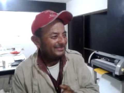 Caborca Perez Volantes En Ingles