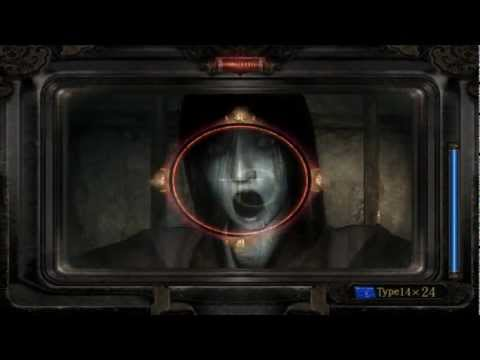 1# Fatal Frame III - Nova série
