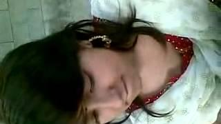 Bangla gril mp4
