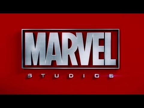 Marvel: tutti i film da non perdere in uscita nel 2017-2020