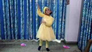download lagu Mera Naam Chin Chin Chu gratis