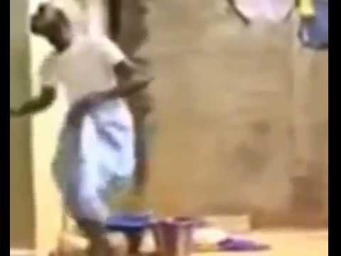 رقص شعبي خطيييييييييييير  -جديد2015 -لايفوتك thumbnail