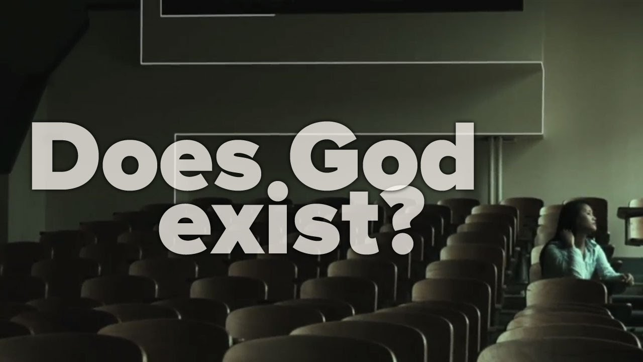 AS242: Einstein, Godel, and God