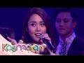 """download lagu HIVI """" Siapkah Tuk Jatuh Cinta Lagi """" - Kasmaran (142) gratis"""