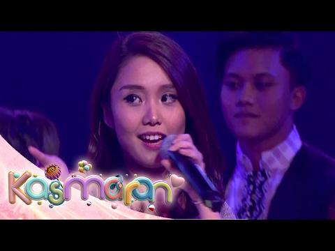 download lagu HIVI  Siapkah Tuk Jatuh Cinta Lagi  - Ka gratis