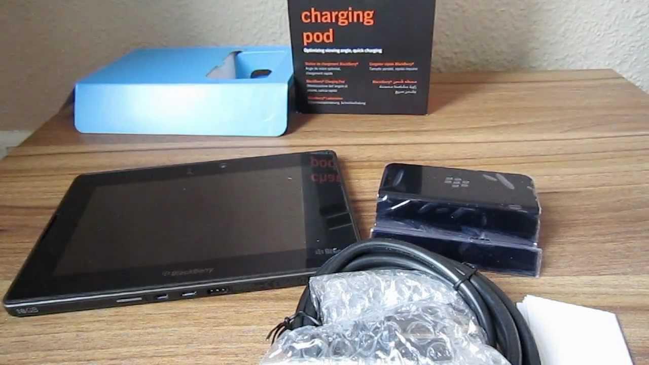 Blackberry Charging Symbol Blackberry Charging Pod