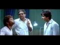 Best Of Paresh Rawal & || Rajpal Yadav From Film ||Chup Chup Ke