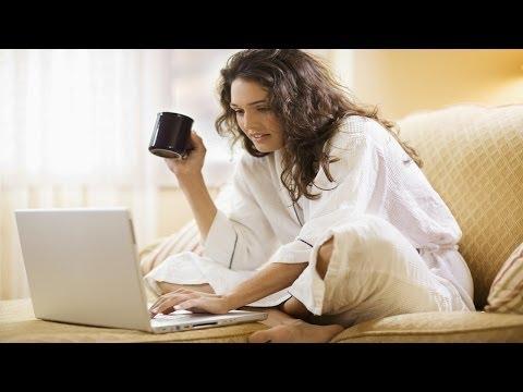 Como Vender Productos Por Internet Si Necesito Trabajar Desde Casa