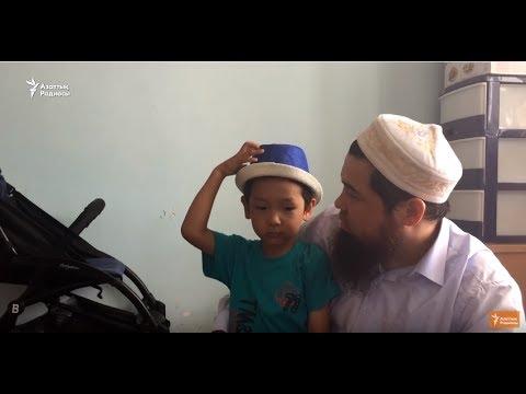 Оралман «экстремист емес» екенін сотта дәлелдемек
