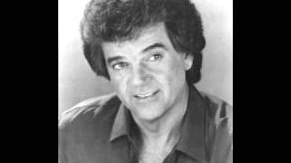 Watch Conway Twitty Lost In The Feeling video