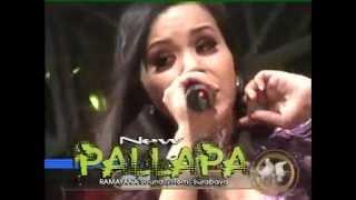download lagu LUKAKU - Lusiana Safara MONATA Tasik Agung Rembang 2014 gratis