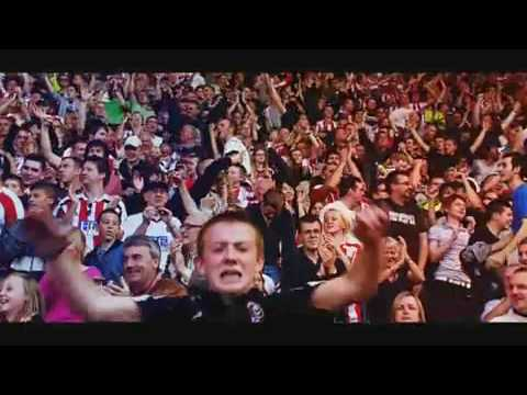 English Premier League 08/09 - Skills//Goals//Emotions
