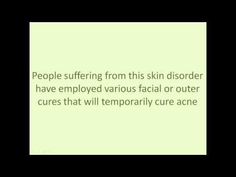www.medication-for-acne.com