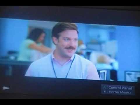 COMO BAJAR PELICULAS EN PS3 / HOW TO DOWNLOAD MOVIESS ON PS3