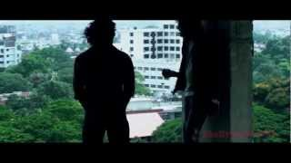 Fireflies Bangla Movie Trailer (New)  Dhallywood.asia