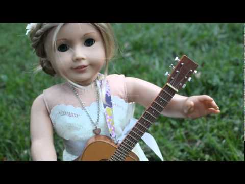 Safe and Sound  {Taylor Swift}  AGMV for 500