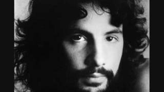 Watch Cat Stevens 100 I Dream video