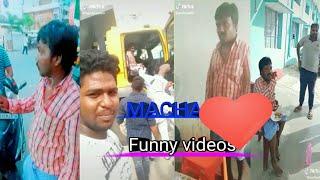 Aggi petti Macha  Funny videos