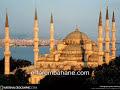 Namazını Kıl Kardeşim e-forumbahane.com