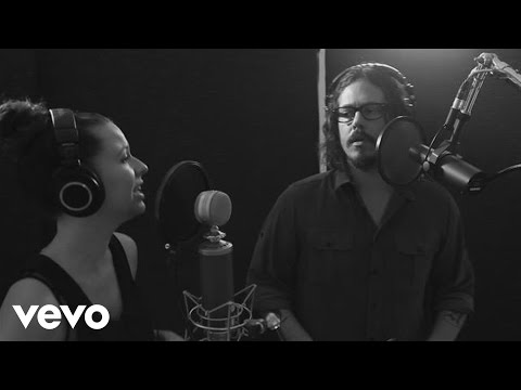 The Civil Wars - One That Got Away