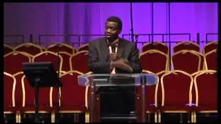 FOL message by Pst EA Adeboye