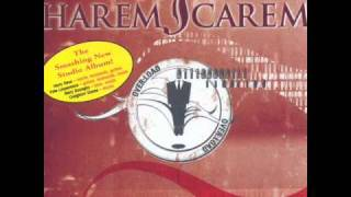 Watch Harem Scarem Dont Come Easy video