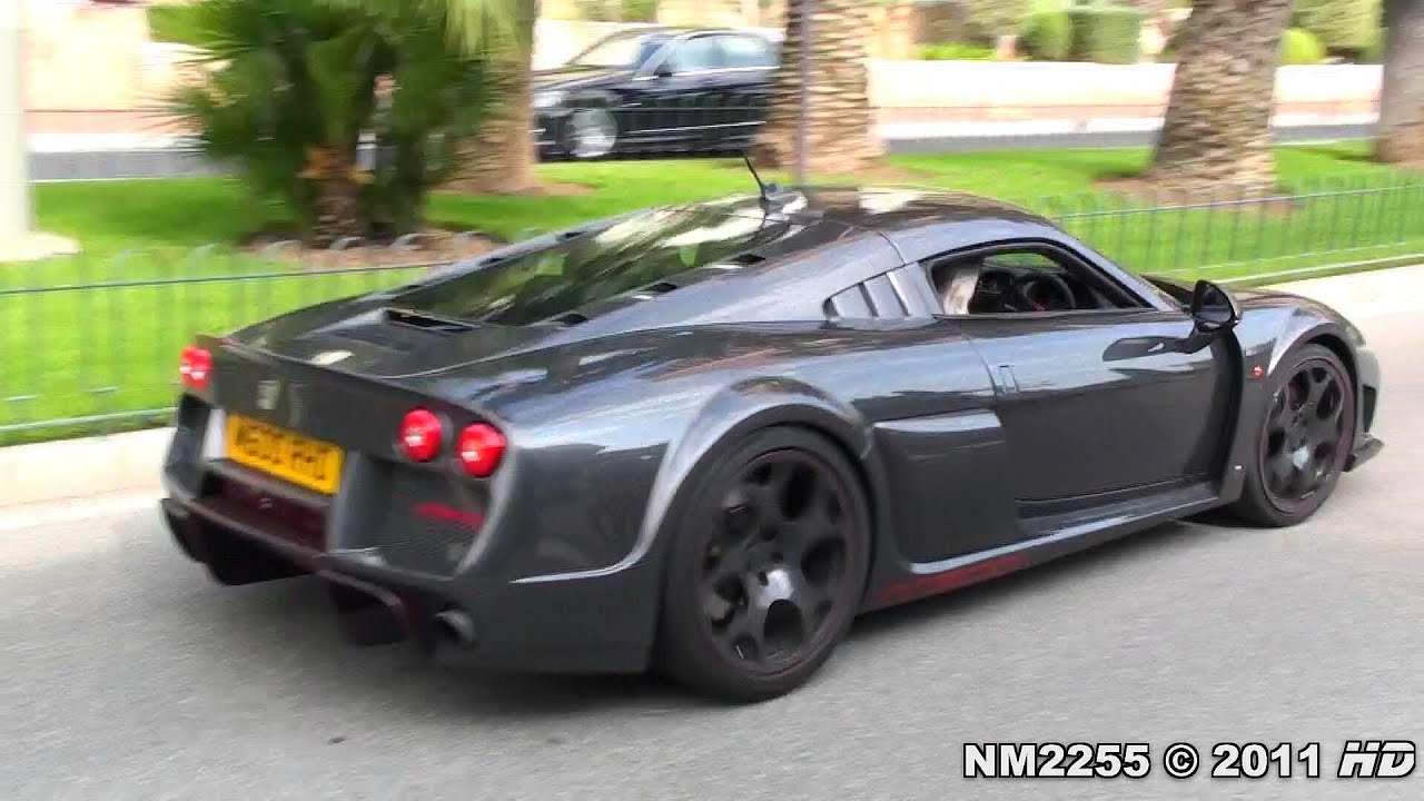 Noble M600 Amazing Sound Full Accelerations And