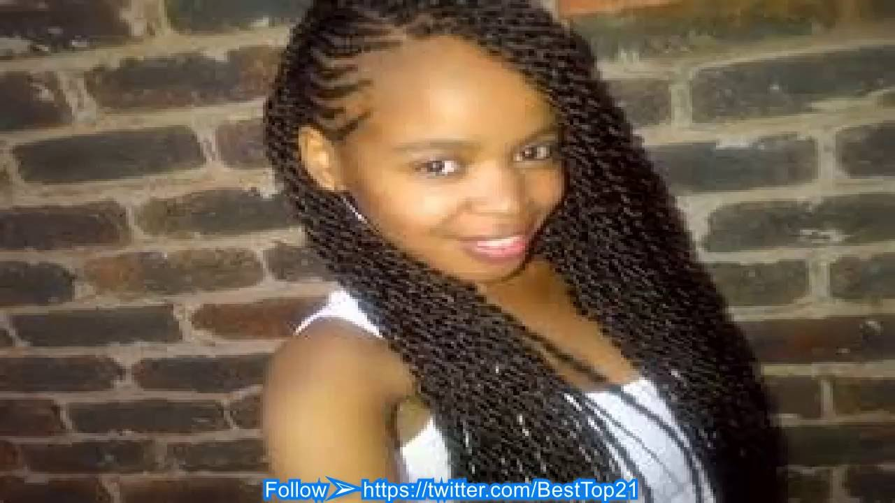 8 Cute Braided Hairstyles for Girls: Long Hair Ideas 8 Cute Braided Hairstyles for Girls: Long Hair Ideas new picture