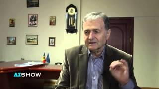 Reportaj AISHOW: Politicienii despre Dumitru Diacov