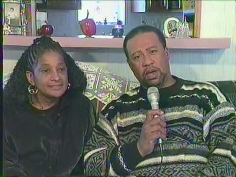 REAL LIFE GOD STORIES - CHRISTIAN TESTIMONIES -