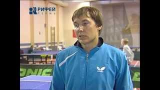 Репортаж  3 этап Кубка Пермского края 2012 г.