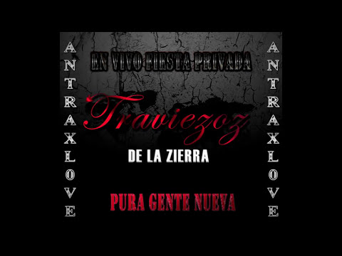 Los Traviesos De La Sierra Ft:Roy Rosas.-.(Veredicto Final)