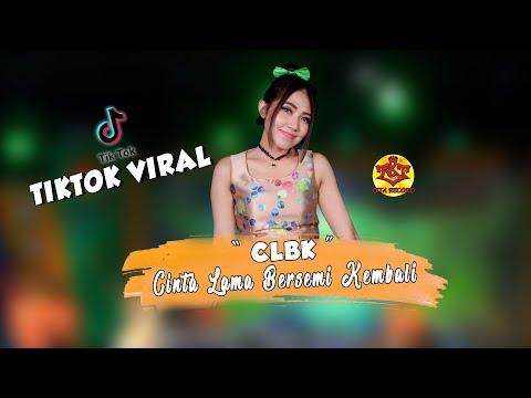 Via Vallen Feat Bayu G2B-CLBK-Cinta Lama Bersemi Kembali-Dangdut Koplo Nirwana