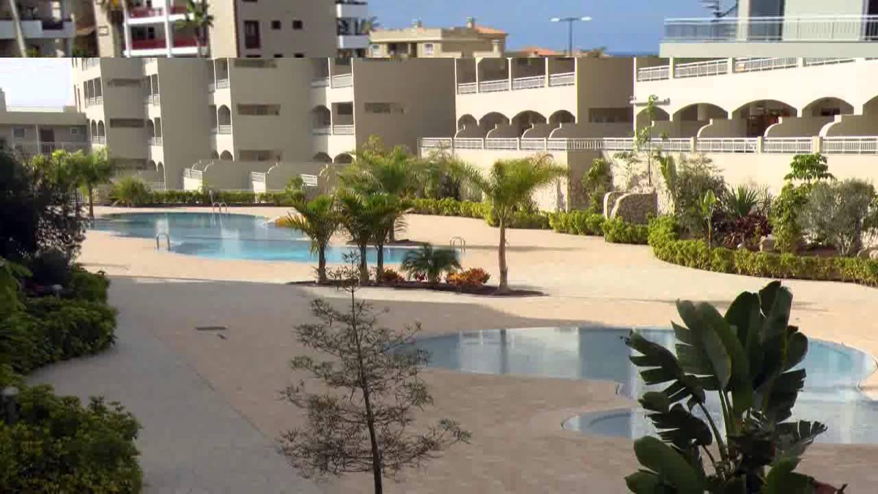 Appartamenti In Vendita A Tenerife Sud