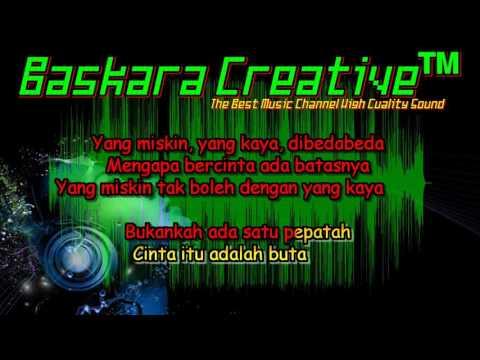 Download Lagu Mengapa Manusia Tiada Sama Ida Royani Karaoke No Vokal MP3 Free
