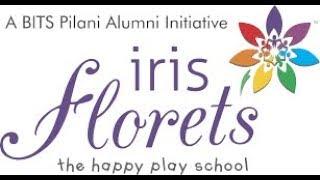 Iris Annual Cultural Fest 2019
