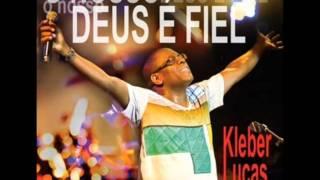 Vídeo 38 de Kleber Lucas