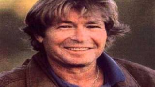 Watch John Denver I Cant Escape video