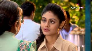 Uttaran - ???? - 9th September 2014 - Full Episode(HD)