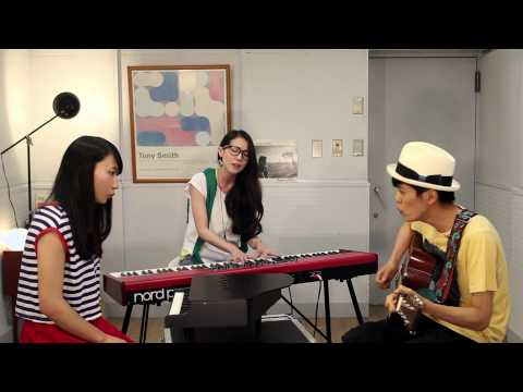 Ray/BUMP OF CHICKEN(Cover)