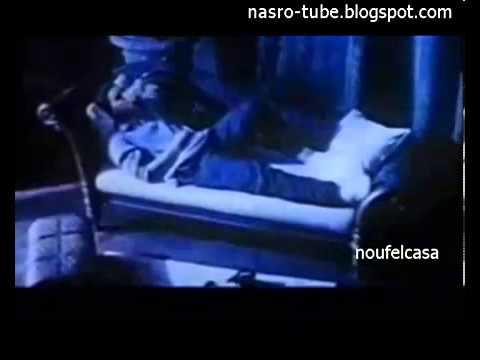 اروع اغنية للشاب نصرو Music Videos