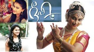Vijay TV Neeli Serial Actress Kavitha Unseen Photos   Neeli   நீலி   Vijay TV Serial