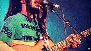 Download Song Bob Marley & The Wailers