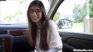 Mia Khalifa new video 2017 4