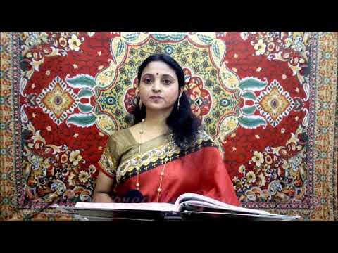 Bohudur Theke E Kotha/বহুদূর থেকে এ কথা/Hirak Jayanti-Covered by Gitasree Roy