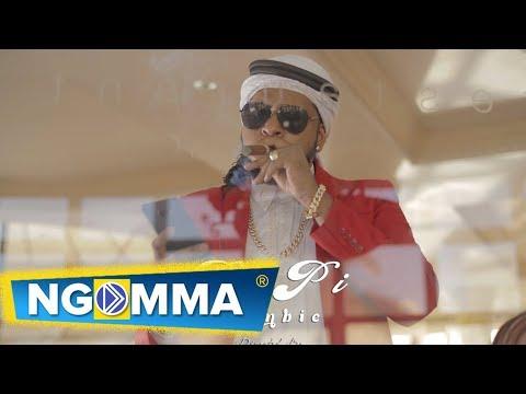 Hemedy Phd - Mkimbie ( Official Video )