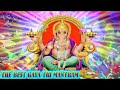 download mp3 dan video Mantram gayatri