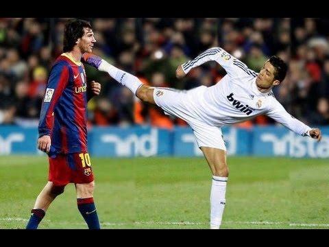 Football Memes Messi Funny Football ◙ Memes