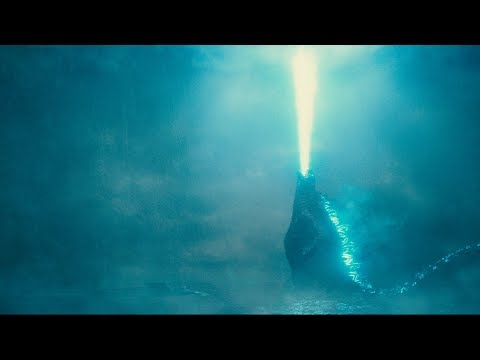 download song Godzilla: King of the Monsters - Intimidation - Only In Theaters May 31 free